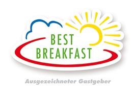 best-breakfast-logo