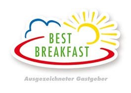 best-breakfast-logo